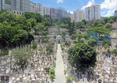 St_Michael's_Catholic_Cemetery,_Hong_Kong