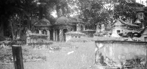 sing-04-eastindiaco-cemetery-rns
