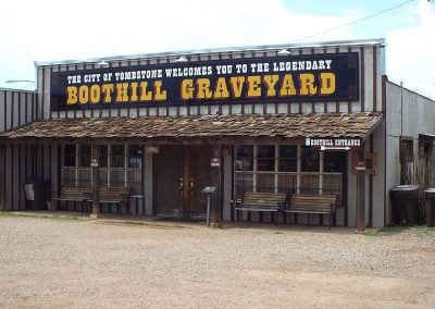 1280px-Tombstone-Boothill_Graveyard-1878