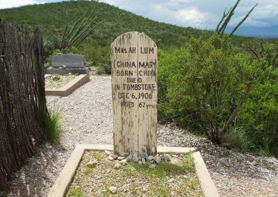 1280px-Tombstone-Boothill_Graveyard-China_Mary-2